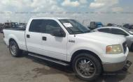 2006 FORD F-150 XLT/LARIAT/KING RANCH #1681179809