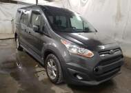 2016 FORD TRANSIT CO #1681794713