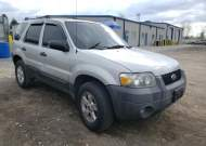 2006 FORD ESCAPE XLT #1685249603