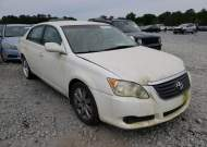 2008 TOYOTA AVALON XL #1685264959