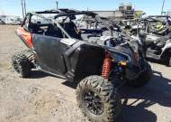 2020 CAN-AM ATV #1685292583