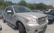 2006 FORD F-150 XLT/LARIAT/KING RANCH #1685626313