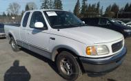 1997 FORD F-150 #1685628686