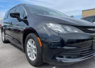 2017 CHRYSLER PACIFICA T #1687246536