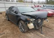 2013 TOYOTA SCION TC #1688229509