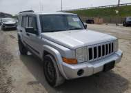 2006 JEEP COMMANDER #1688764163