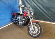 1996 HONDA SHADOW #1691787256