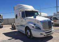 2009 INTERNATIONAL PROSTAR PR #1691906413