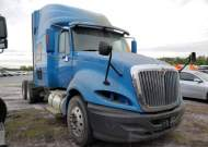 2010 INTERNATIONAL PROSTAR PR #1692248866