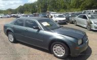 2005 CHRYSLER 300 300 #1695406276