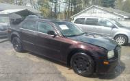 2005 CHRYSLER 300 300 #1696449513