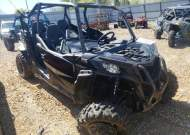 2021 CAN-AM MAVERICK S #1697130299