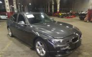 2013 BMW 3 SERIES 328I XDRIVE #1697508956