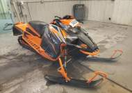 2019 ARCTIC CAT SNOWMOBILE #1698146579