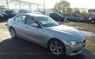 2013 BMW 3 SERIES 328I XDRIVE #1698570189