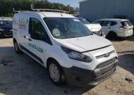 2016 FORD TRANSIT CO #1727241789