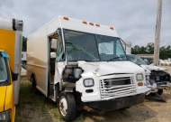 2008 FREIGHTLINER CHASSIS M #1762559649
