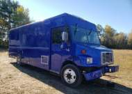 2003 FREIGHTLINER CHASSIS M #1765520059