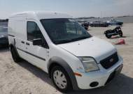 2012 FORD TRANSIT CO #1765654899