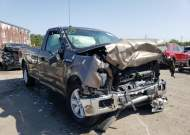 2019 FORD F150 #1766020506