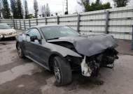 2016 FORD MUSTANG #1766519133