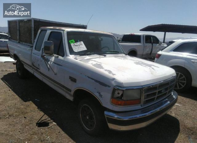 1995 FORD F250 #1766784386
