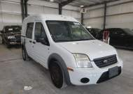 2013 FORD TRANSIT CO #1767262963