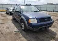 2005 FORD FREESTYLE #1769158533