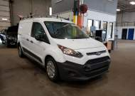 2017 FORD TRANSIT CO #1769915709