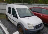 2013 FORD TRANSIT CO #1769994793
