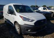2019 FORD TRANSIT CO #1771921206