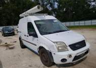 2013 FORD TRANSIT CO #1771945969