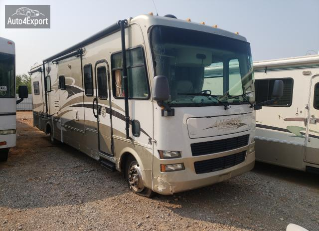 2007 FREIGHTLINER CHASSIS M #1773029119