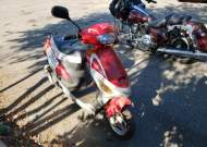 2008 OTHER SCOOTER #1773108873