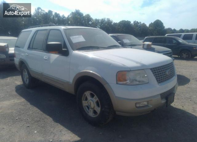 2005 FORD EXPEDITION EDDIE BAUER/KING RANCH #1773467473