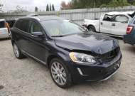 2017 VOLVO XC60 T6 IN #1774113713