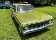 1964 FORD OTHER #1776579493