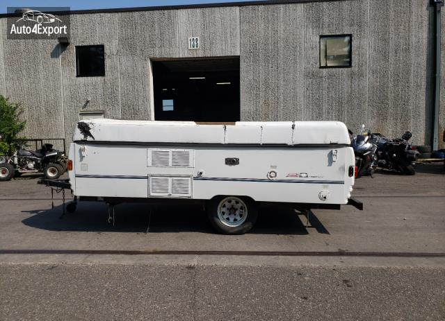 1997 COLE BOATS POP UP #1777532403