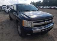 2011 CHEVROLET OTHER #1783406969